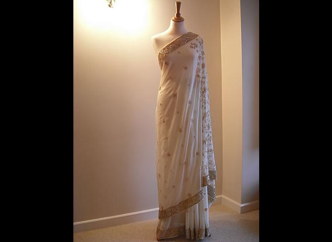Wedding Dress Designer Reading Prettystitch Bridal