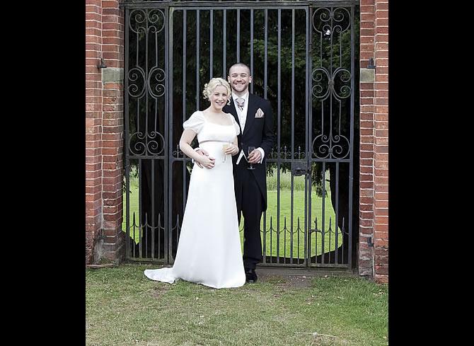 Regency style dresses uk online